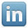 Sgueme en LinkedIn